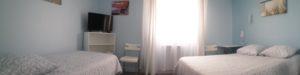 hotel guerande herbignac penestin arzal